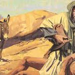 Image for the Tweet beginning: Hijacking The Good Samaritan: A