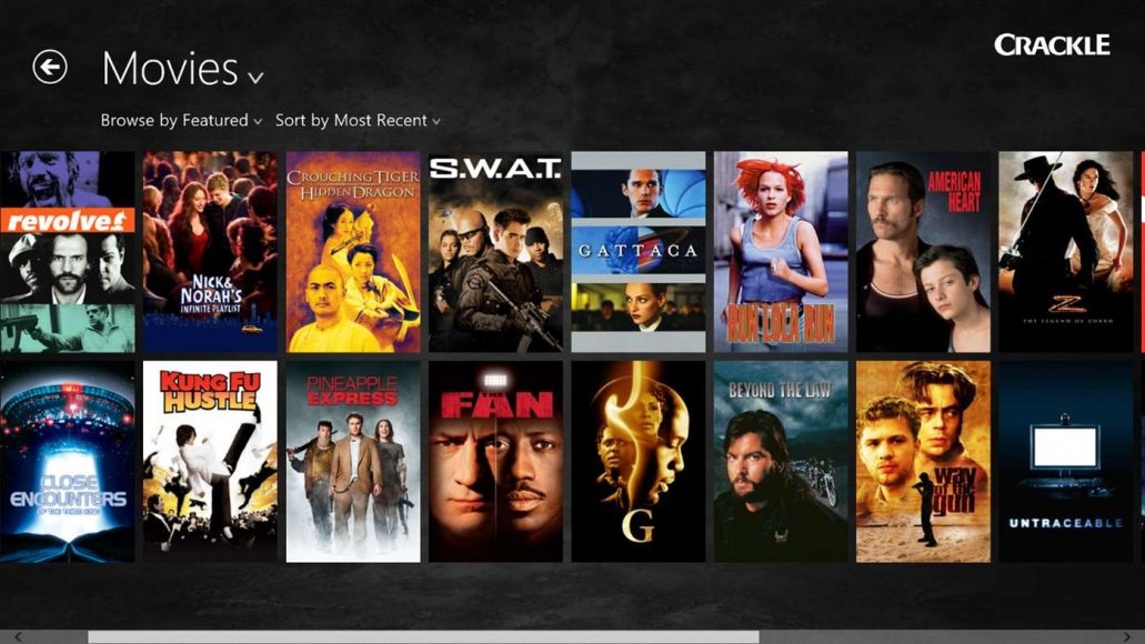 tv show downloads free online