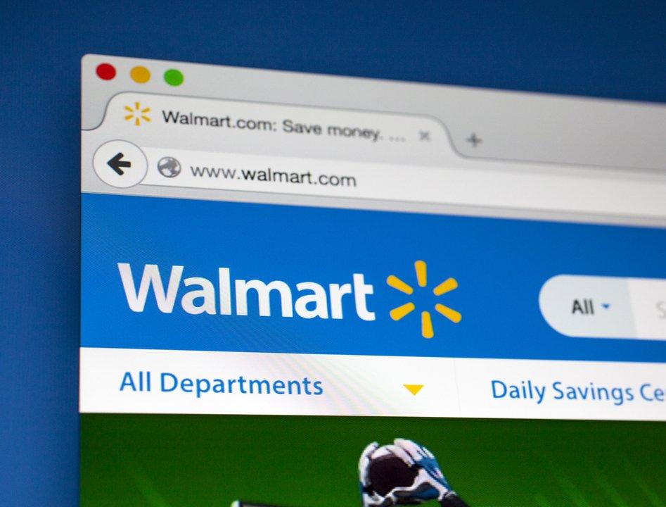 Amazonに対抗。MicrosoftとWalmartがタッグを組んでネット通販を強化 #ニュース #マイクロソフト #テクノロジー https://t.co/9PDti6Pnec