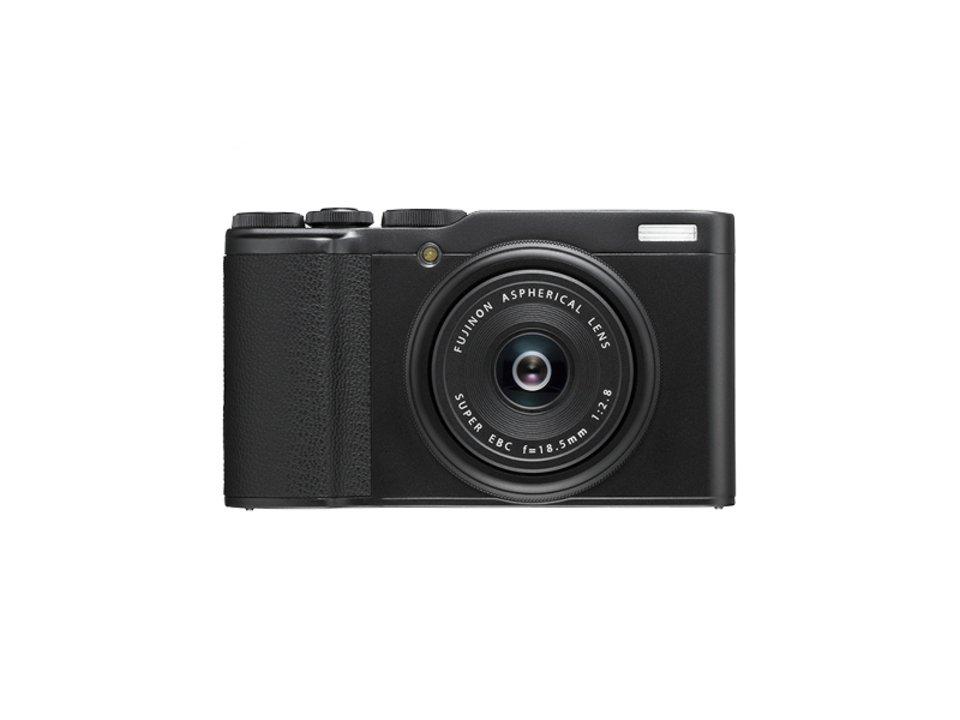 APS-Cサイズのセンサー搭載。プレミアムコンパクト「FUJIFILM XF10」が発表! #カメラ #デジタルカメラ #プロダクト https://t.co/SGFh7u6tU4