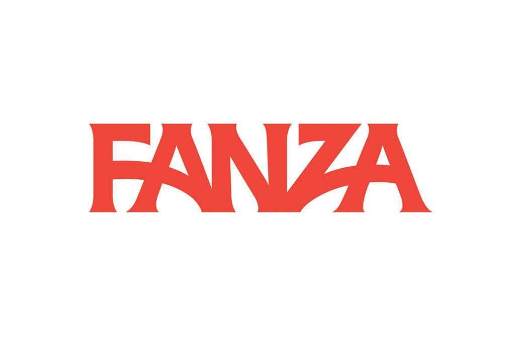 アダルト事業の「DMM.R18」が「FANZA(ファンザ)」に名称変更 https://t.co/MTLT7gsXBx