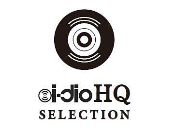 ハイレゾ級放送「i-dio HQ Selection」チャンネル23日新設、OTOTOYコラボ番組 https://t.co/hrkyLnVYQy