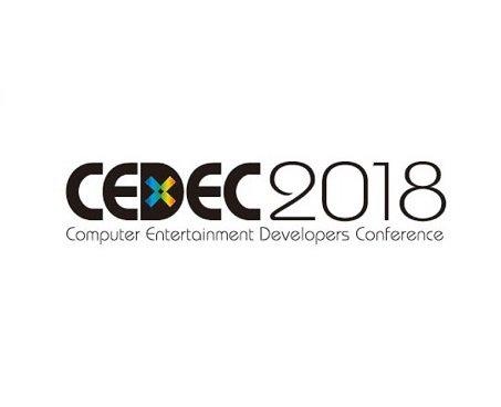 CEDEC『オンラインゲームのこれまでとこれから』ではゲーム各社の有名クリエイターがセッション。セガゲームスからは『PSO2』酒井Pが登壇します。  酒井Pや各社登壇者に話してほしい内容、答えてほしい疑問質問を、募集中! このツイートに返信でどうぞ👉 https://t.co/2TXEz9t0bC #CEDECオンゲ  #PSO2
