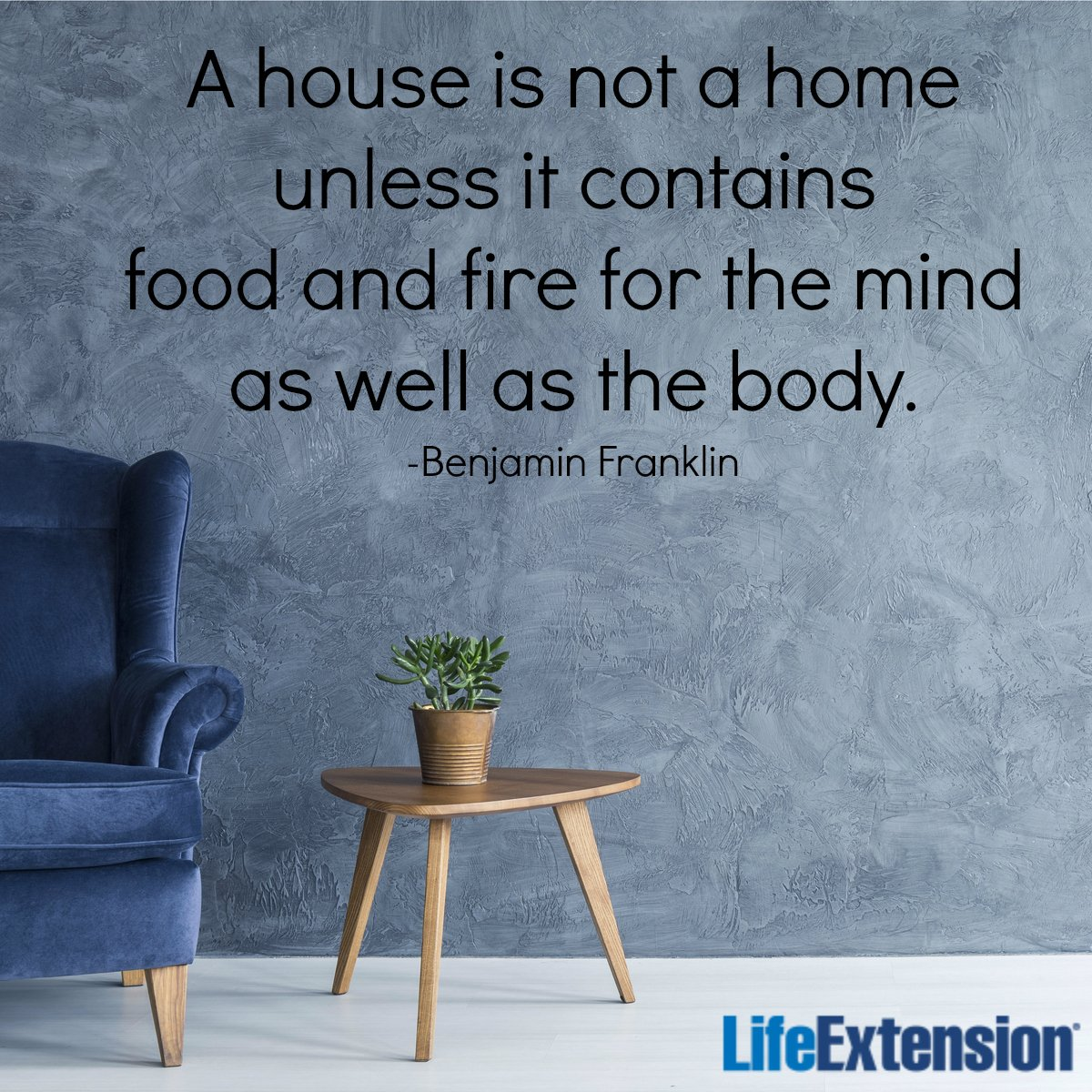 How would you interpret this quote? #wellness #health