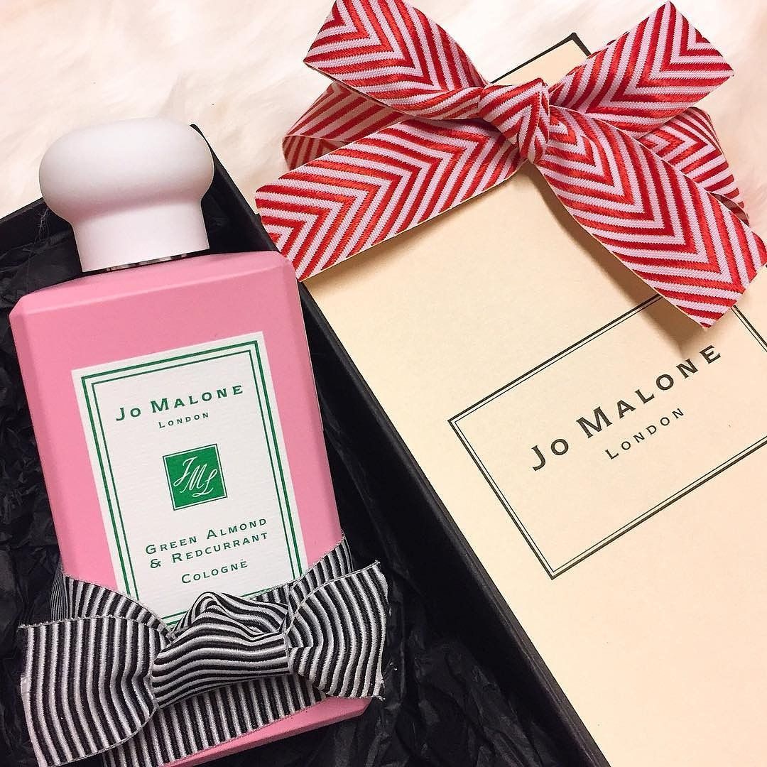 Jo Malone Cologne PH on Twitter: \