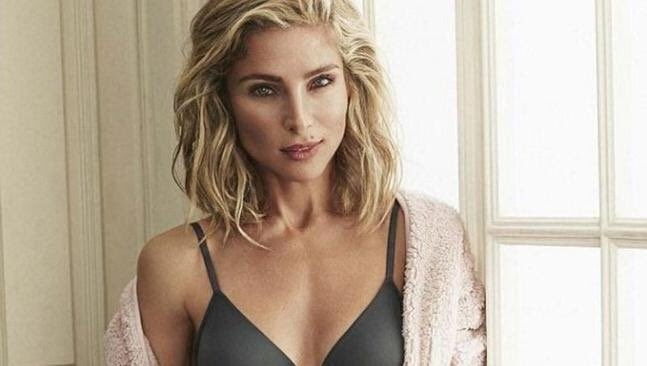 We wish a very happy birthday to the talented and gorgeous Elsa Pataky! ¡Feliz cumpleaños