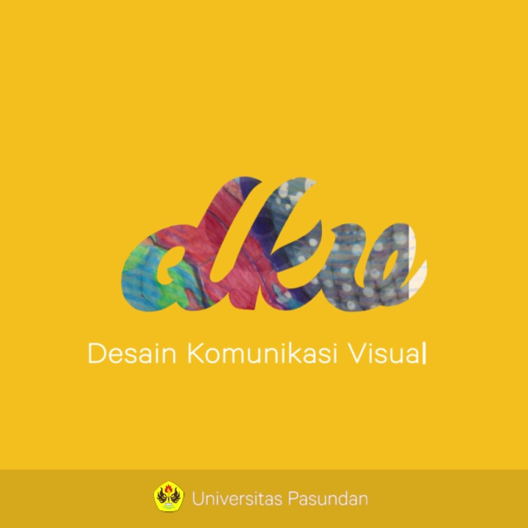4200 Koleksi Gambar Fakultas Desain Komunikasi Visual Unpas Paling Keren Untuk Di Contoh