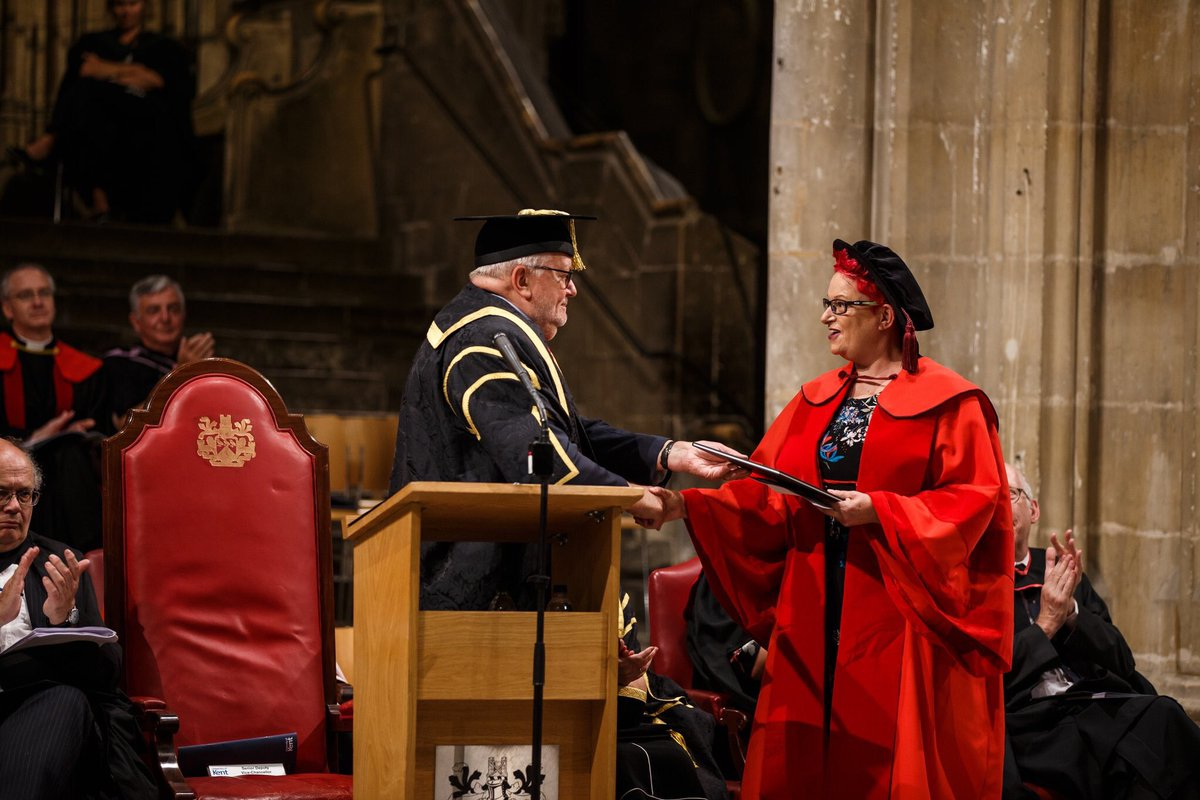 Professor Sue Black OBE Keynote Speaker (@Dr_Black) | Twitter