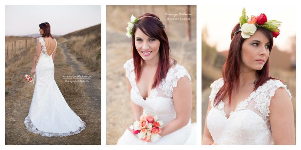d5f75c1e2bdb9 This was such a Beautiful #Bridal Shoot with my #weddinggowns. Look out for  Our Next #curvy #PlusSize Bridal Shoot #KZN  #Weddingspic.twitter.com/CZ0PRK7evy
