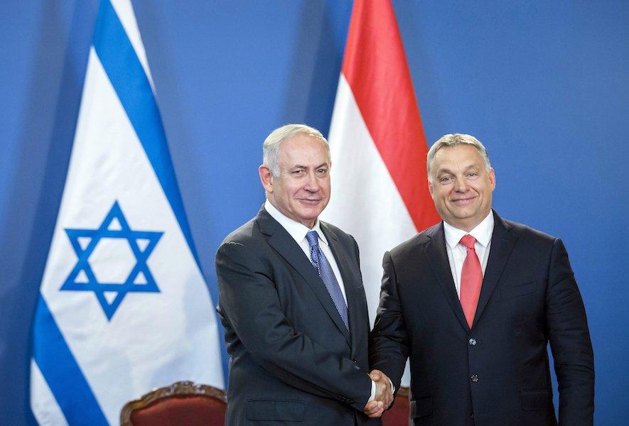 Risultati immagini per destra israeliana immagini