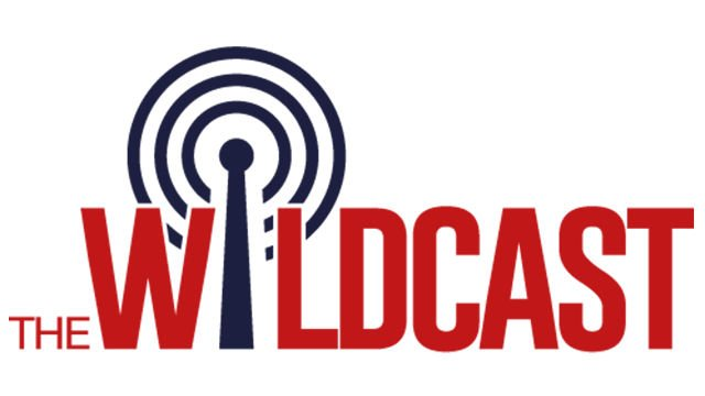 On a brand new, jampacked episode of The Wildcast podcast:  – Stone Gettings and the '19 Wildcats – Impressions on Trier, Ayton in Vegas – Surprise Cats at summer league  Ep. 114: https://t.co/smwMP65Ls1 Apple podcasts: https://t.co/j48Gjlsmxe