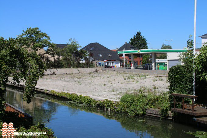 Collegevragen inzake herontwikkeling locatie Zuyt Brugge https://t.co/HURMCktZQQ https://t.co/rM2m41W0R0