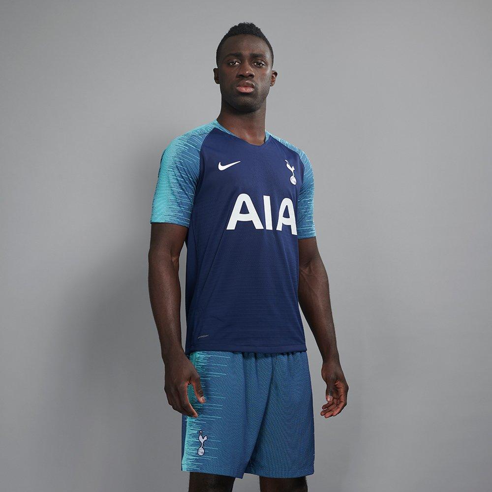 Lucas Moura Stats 2015: Tottenham Hotspur (@SpursOfficial)