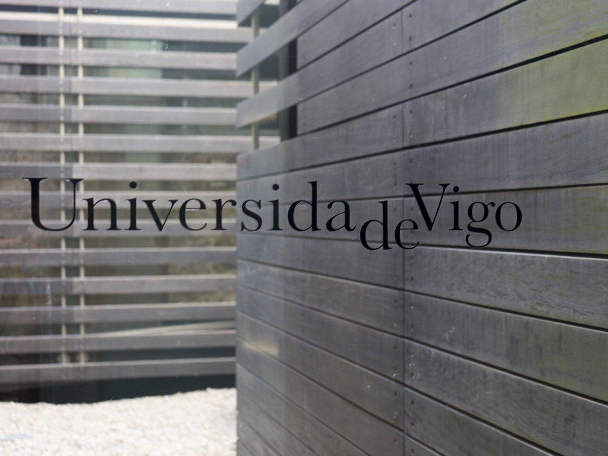 Universidade Vigo Twitter Vigo On Universidade De Twitter Vigo Universidade On De De On tdCrQshx