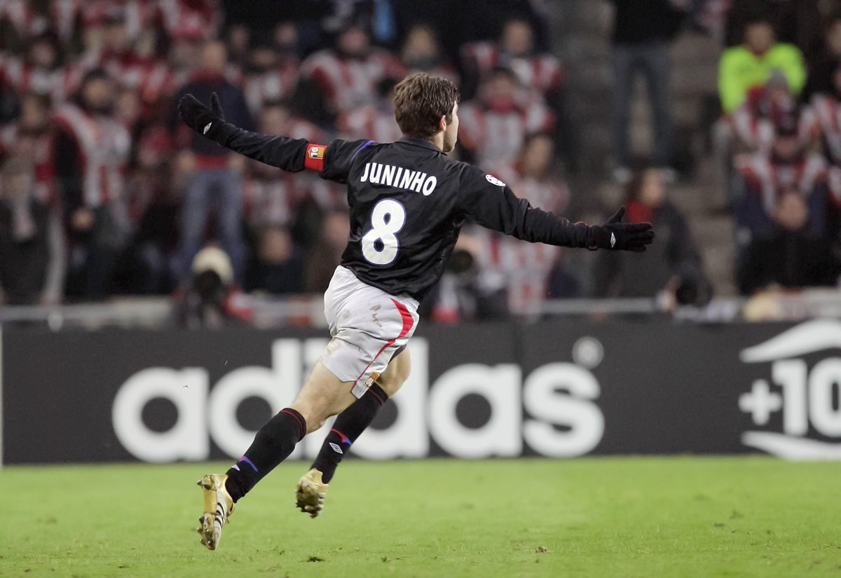 uefa champions league on twitter the free kick master andrea