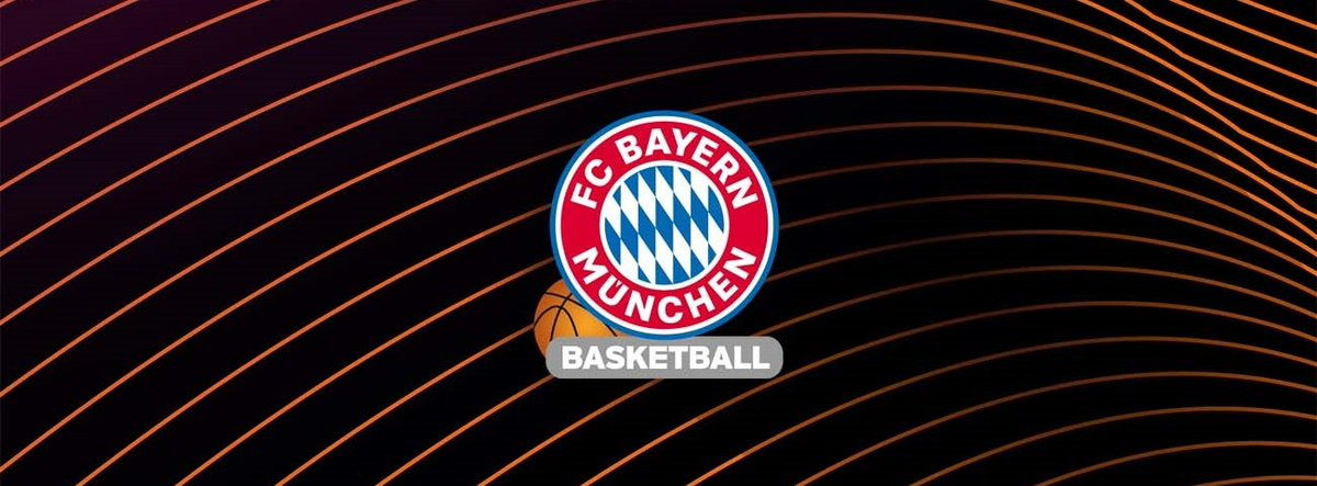 .@fcb_basketball is back after a 2 year absence!   👀 https://t.co/VGqLvOlBMn