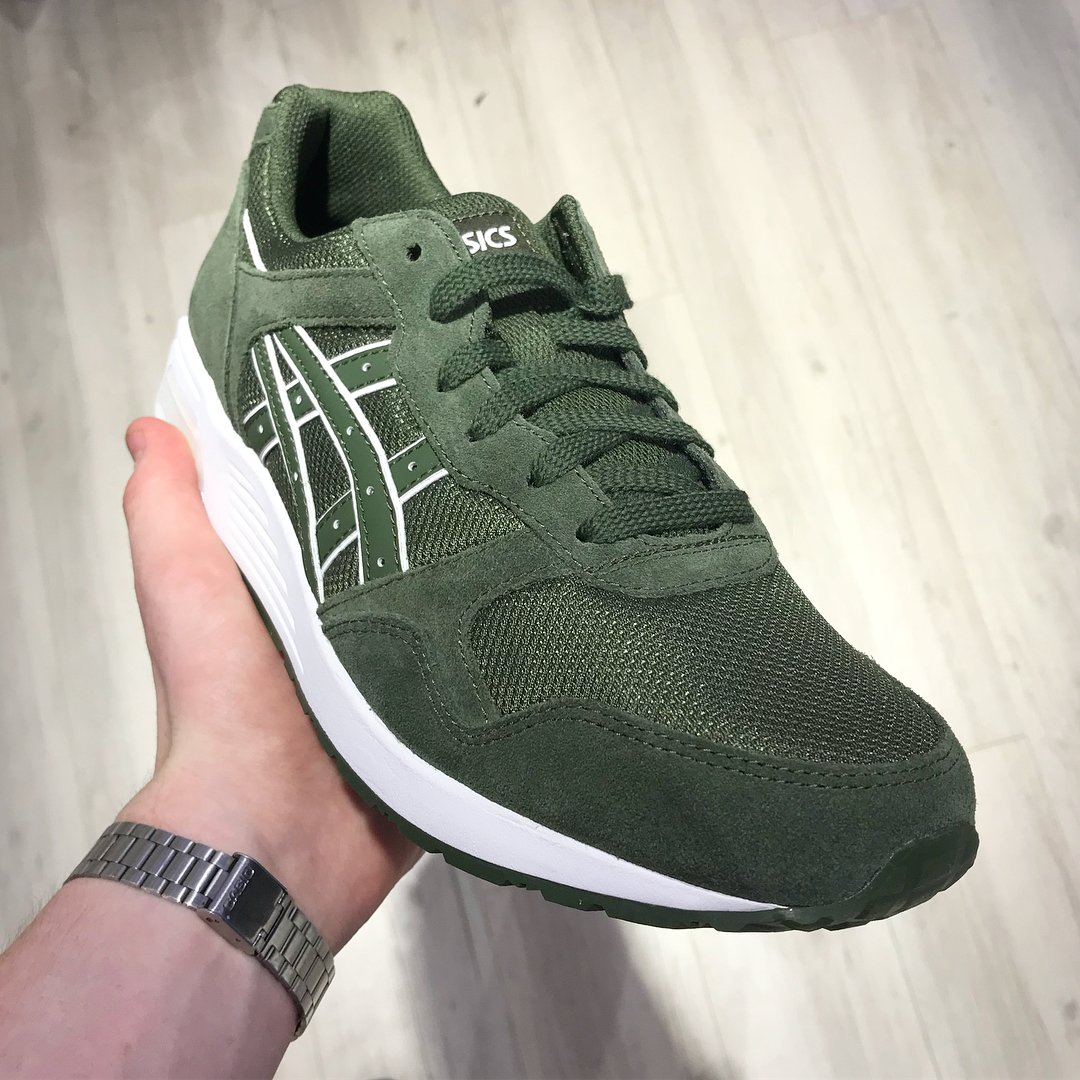 intersport asics gel lyte 3