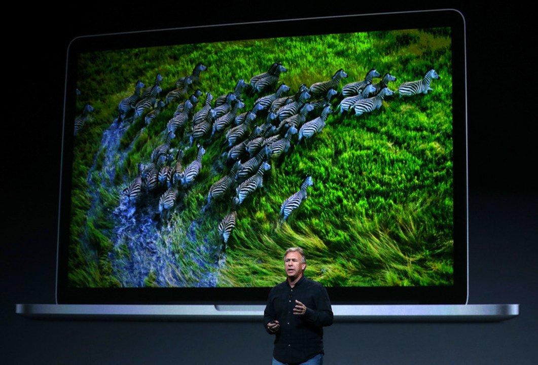 おや、初代MacBook Pro Retinaのサポートは継続されるっぽい!? #アップル #アップル製品 #Mac https://t.co/UOhyYhN2KR