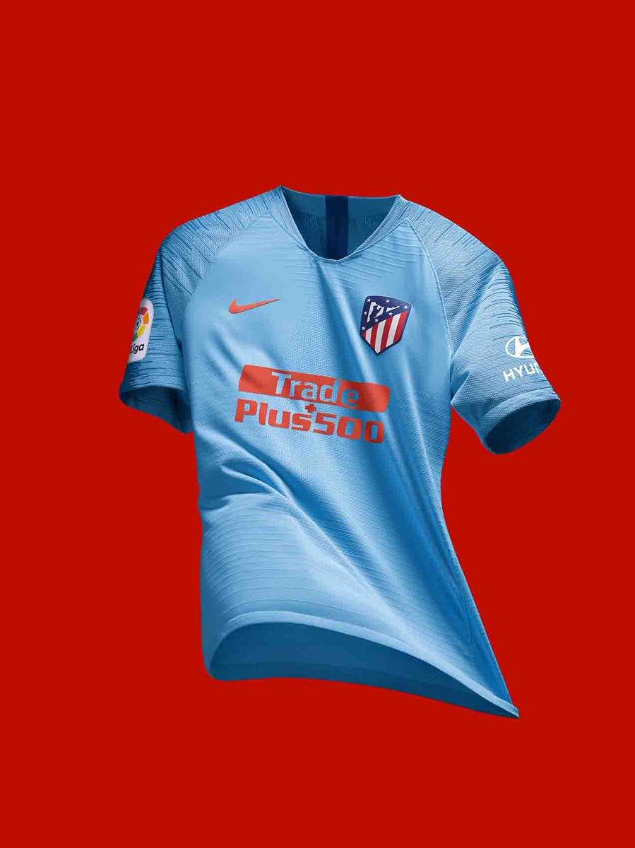 916cb4ba86 Atlético de Madrid on Twitter