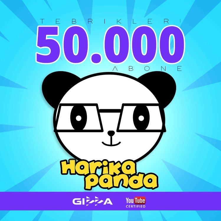 Harika Panda Roblox Youtube Harikapanda Hashtag On Twitter