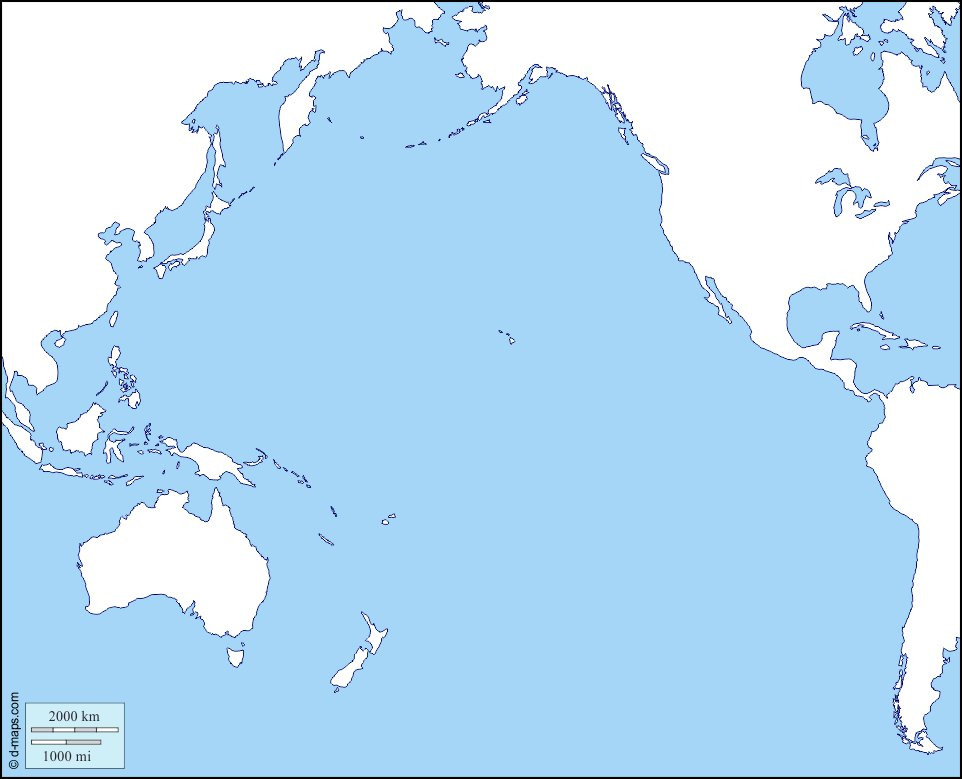 Map Of Southeast Asia Australia And New Zealand.Poi Poundaz Hawaiʻi Tournament On Twitter There Is Going To Be A