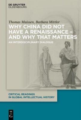 ebook Milton Santos: A Pioneer in Critical Geography