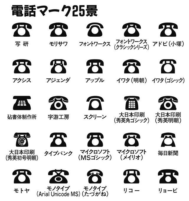 Androidスマホの通知の設定をする方法。通知が消 …
