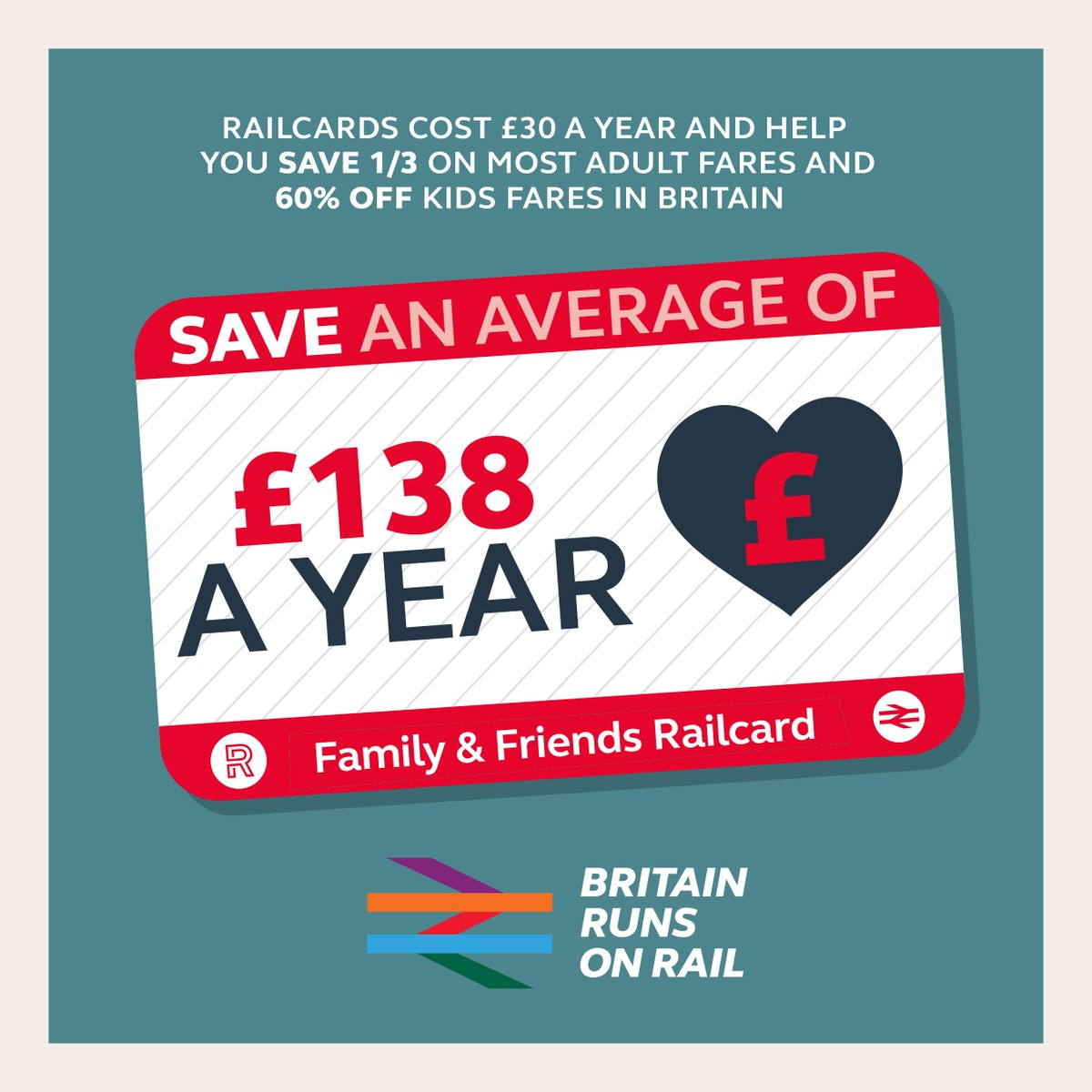 A Family Friends Railcard Familyandfriends Railcardcouk Blog 2018 07 06 5 Cheap And Cheerful Day Trips That Bring Fairy Tales To Life