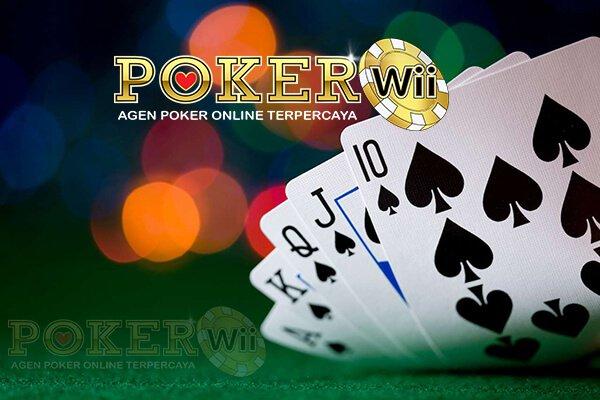 Agen Poker Online Terpercaya Agenpokeronlin2 Twitter