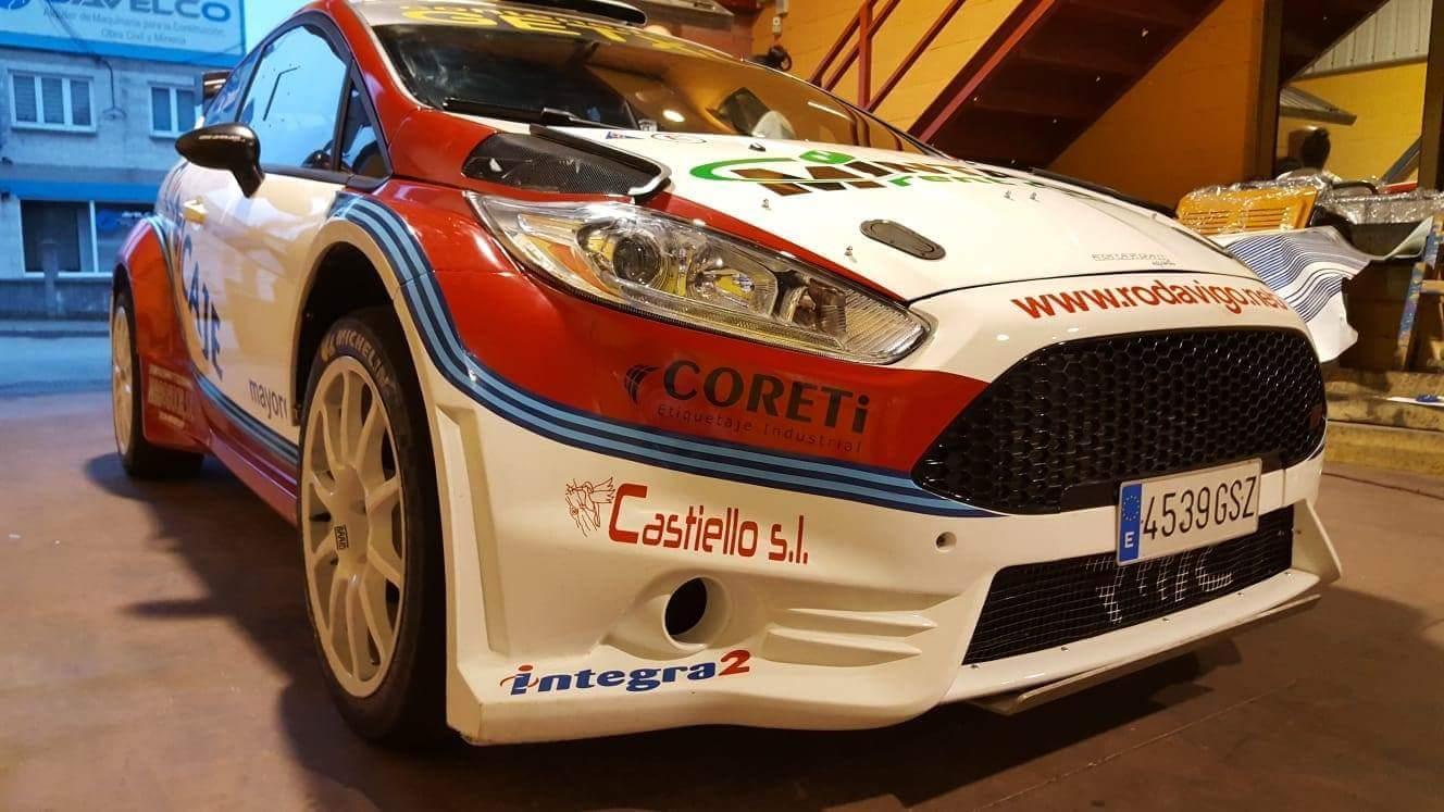 CERA: 49º Rallye de Ferrol [20-21 Julio] DidV85VX0AAxIIW