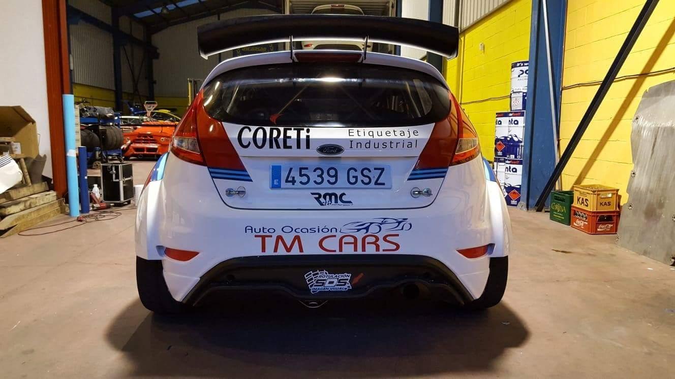 CERA: 49º Rallye de Ferrol [20-21 Julio] DidV952X0AA1hJn