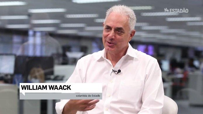 William Waack: Somos pequenos e diminuímos nas últimas décadas por falta de lideranças com visão https://t.co/HuL1et2Y9o