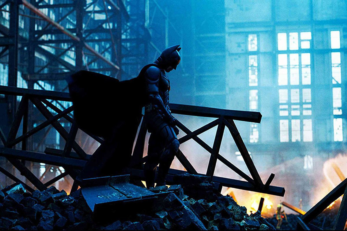'The Dark Knight' is getting an IMAX re-release in honor of its 10th anniversary:   https://t.co/tixnFs2pLk