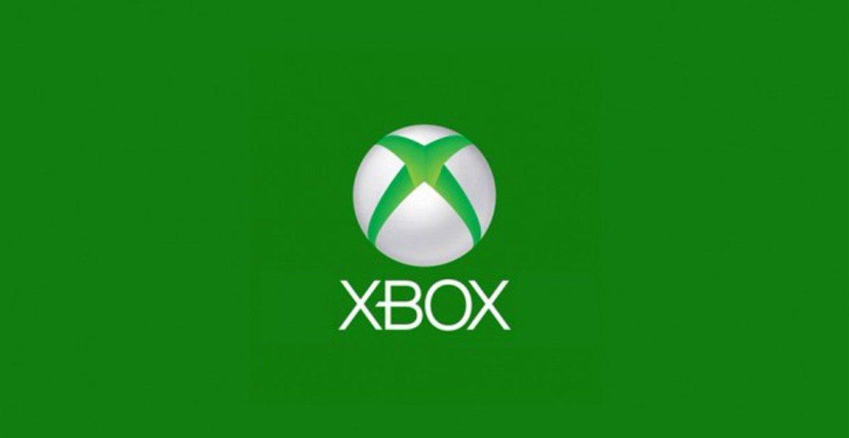 新型Xboxが来月の「gamescom」でお披露目されるかも? #ゲーム #マイクロソフト #マイクロソフト製品 https://t.co/MpYQNQdTfW