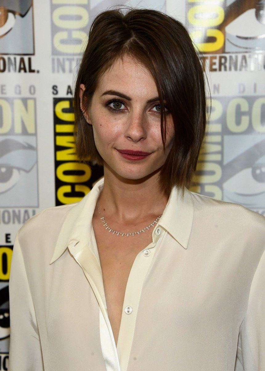 Twitter Willa Holland nudes (32 photo), Pussy, Leaked, Boobs, bra 2018