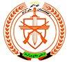 کنفرانس کشور های اسلامی و علمای جید کشور حملات انتحاری را در افغانستان ناروا دانستند mod.gov.af/fa/blog/400187