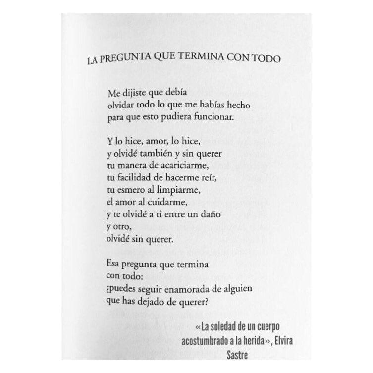 Edisson  A. Cajilima (@EdissonAMarquez) | Twitter