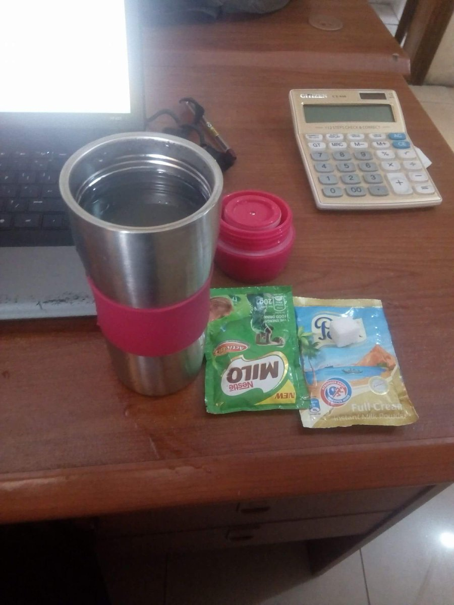 Henry Shields Tweet Dear Buharideens Please Vote For Me I Also Milo Sachet Drink Milk And On Trendsmap