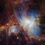 Sistema Solar Twitter Photo