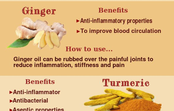 RT Home Remedies For Rheumatoid Arthritis Infographic ➡ https://t.co/QdDzxQu065 https://t.co/gxKqRUX0OM #health #well