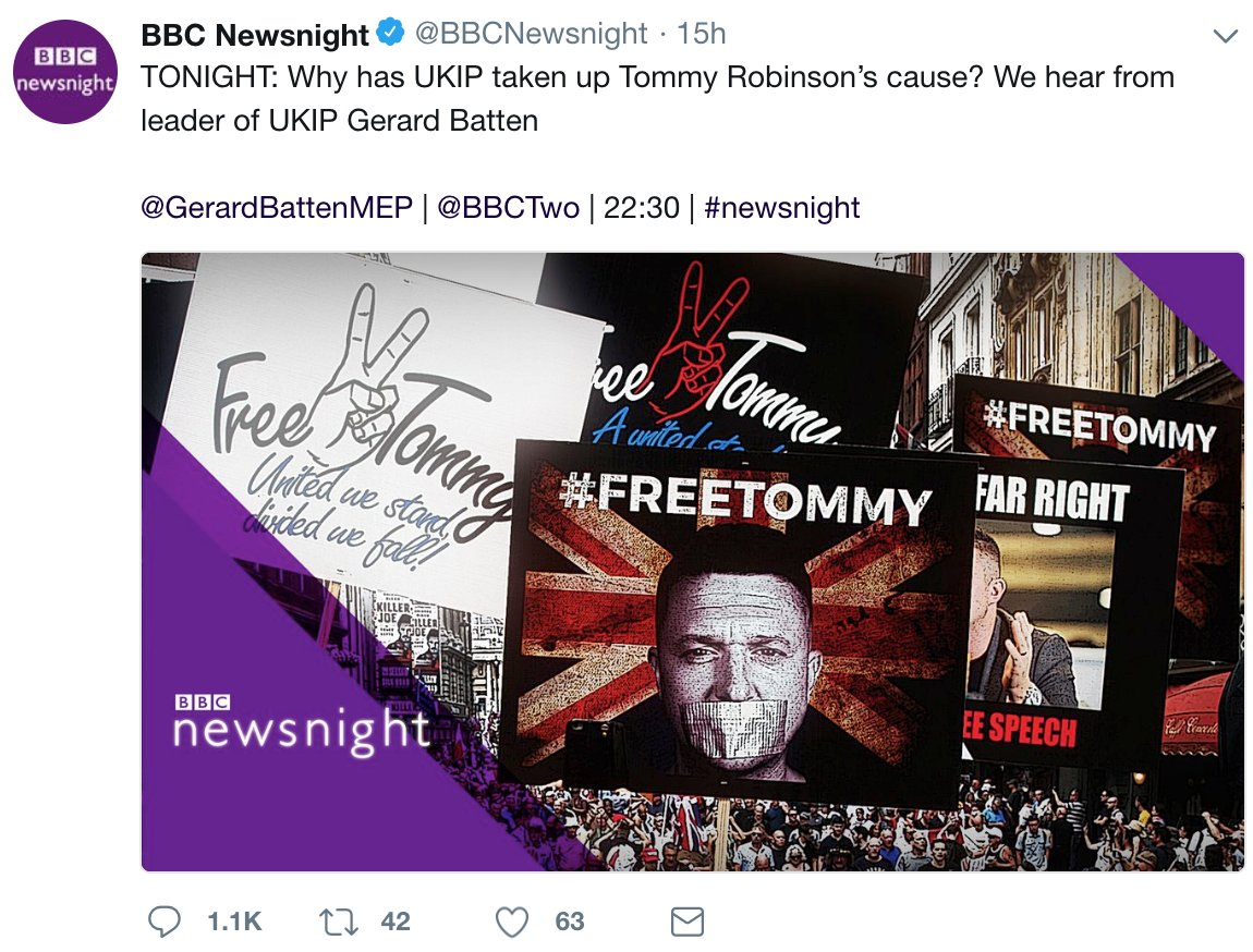 hell of a ratio going on here