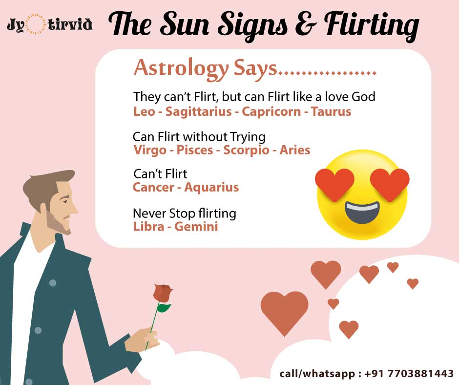 The 3 Zodiac Signs That Make The Best Friends zodiacsigns aries