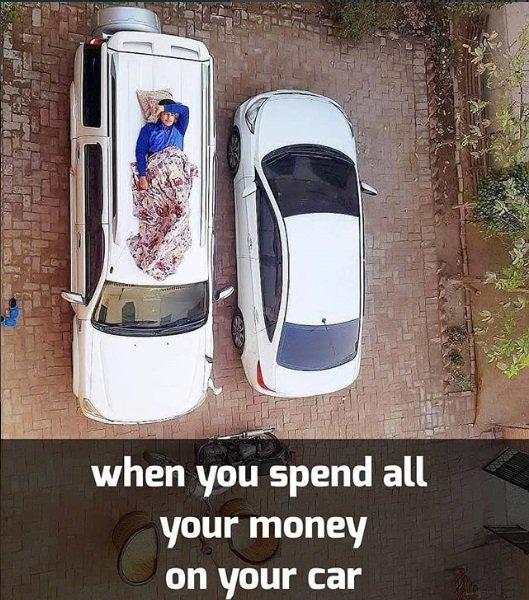 News Chronic On Twitter Meme Memes Cleanmeme Cleanmemes Haha