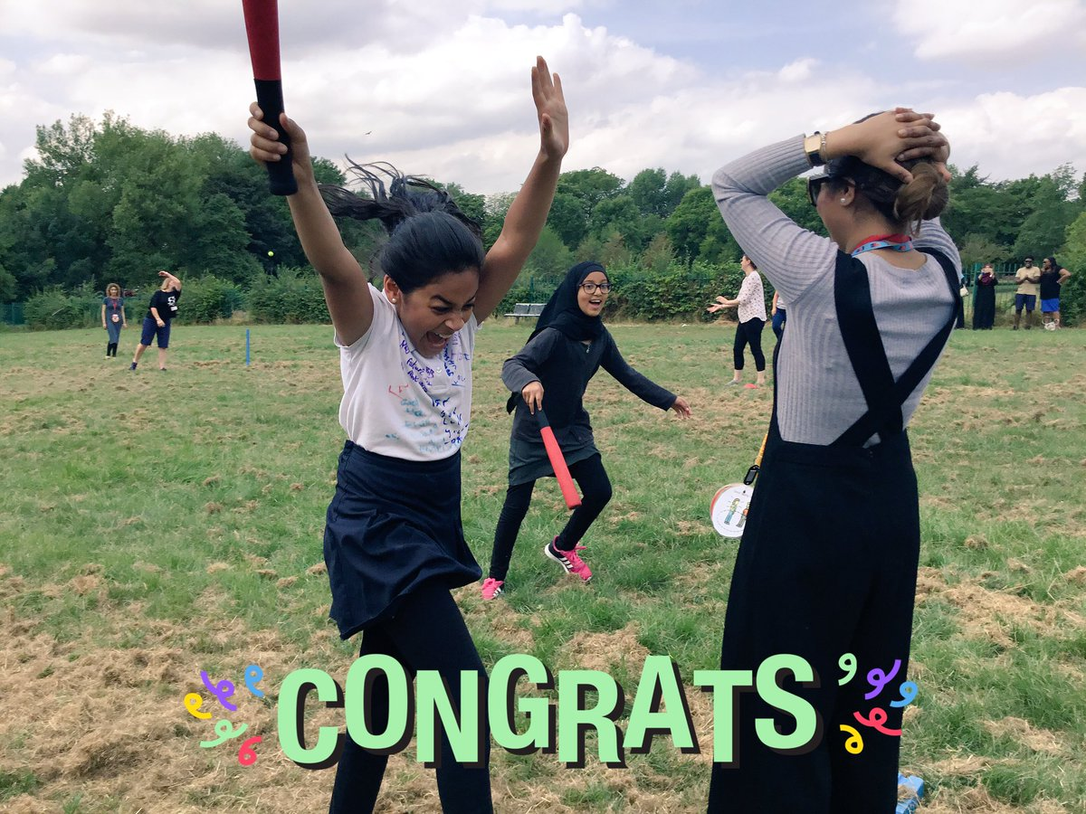 test Twitter Media - Well Done!! 🏆🏅#Year6 #lastdayofschool #whatagame https://t.co/s1FBbPWTSr