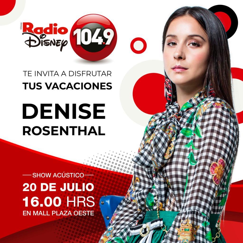 Radio Disney Latino On Twitter Rdchile Mañana A Las 4