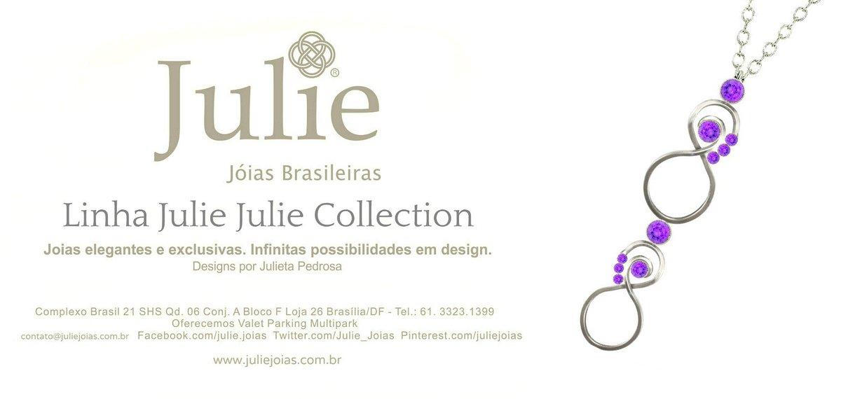 Julie argento porno stella