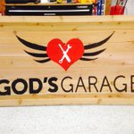 Epicor Donates Service Estimating Solution to God's Garage: Epicor Software Corp. has awarded a free subscription of its Epicor Integrated Service Estimator (ISE) mechanical service estimating solution to God's Garage, a non-profit automotive repair shop… https://t.co/pGDJkYX9dK