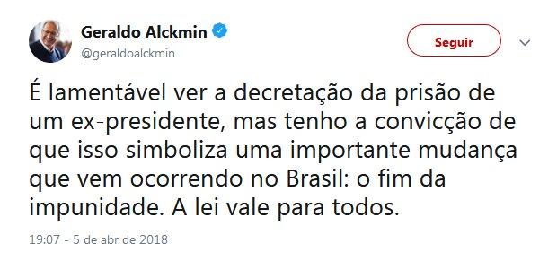 Brunão (@bslvra) on Twitter photo 19/07/2018 16:40:39