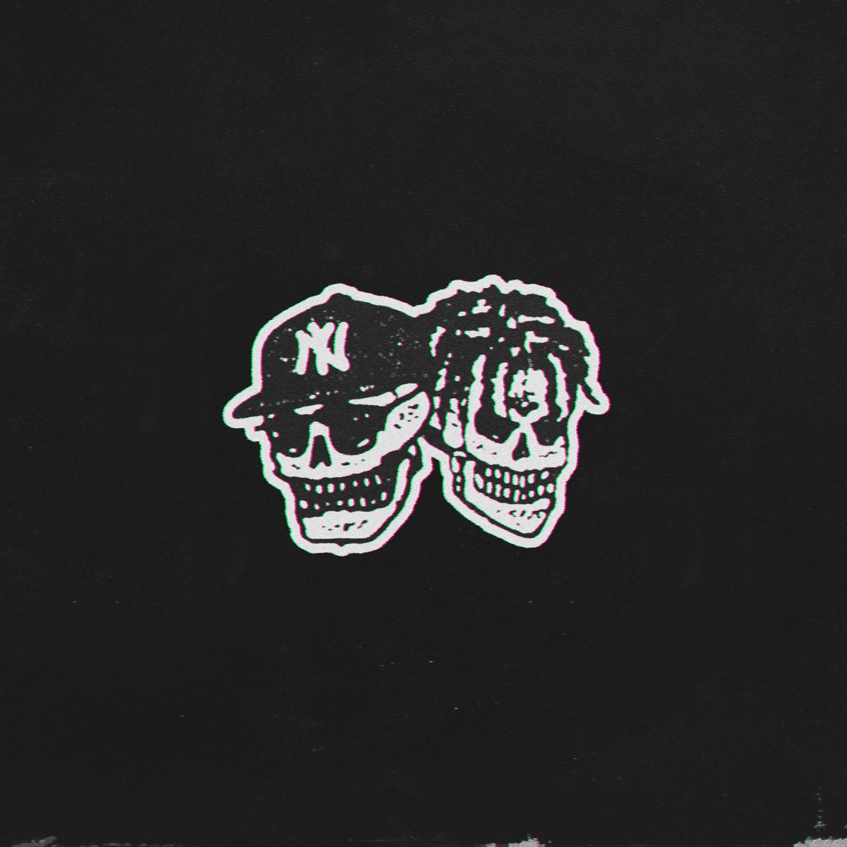y'all are in for a treat tonight. 👀@AndyMineo