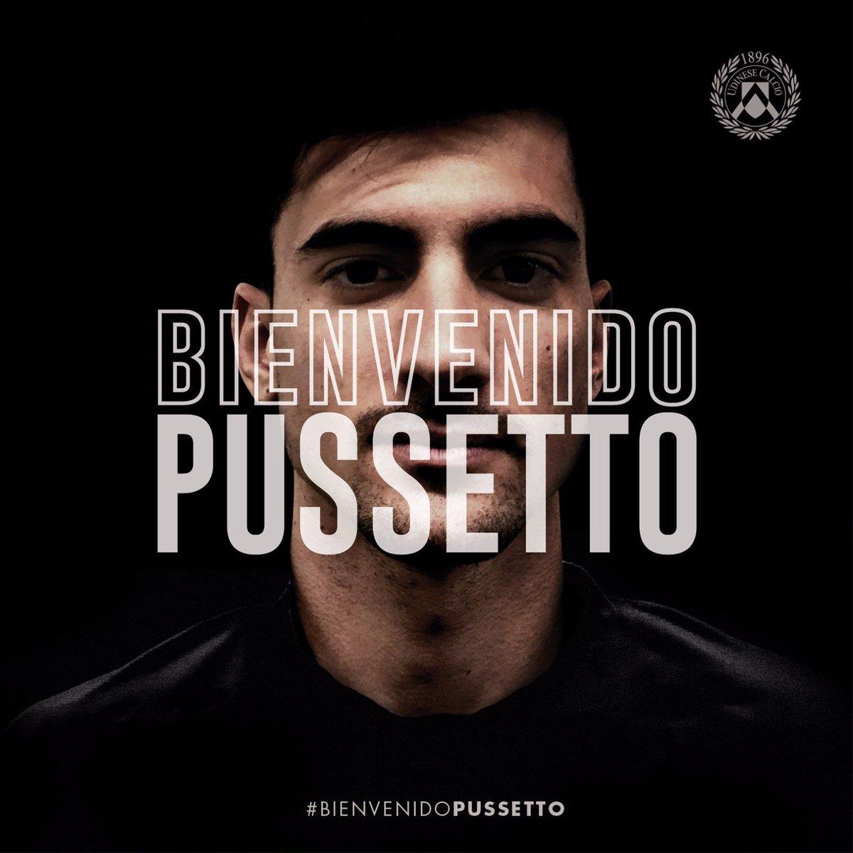 Ignacio Pussetto